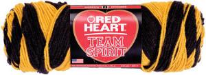 Red Heart Team Spirit Yarn