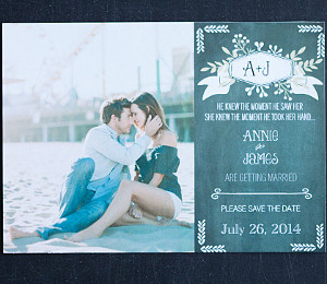 chalkboard-save-the-date