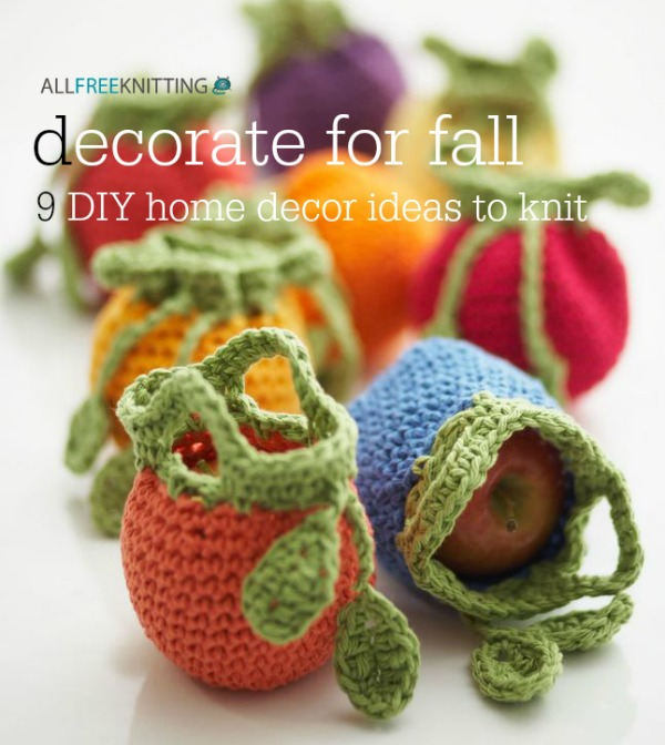 decorate-for-fall