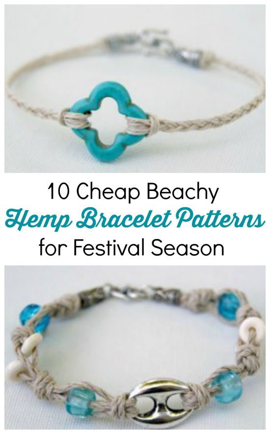 Cheap-Beachy-Hemp-Bracelet-Patterns