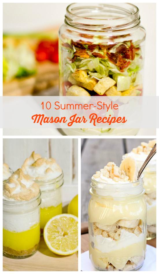 Mason-Jar-Summer